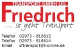 uwe_friedrich_transport